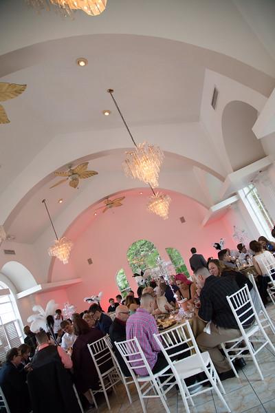 FaithAndJeremy-Wedding-0403.jpg