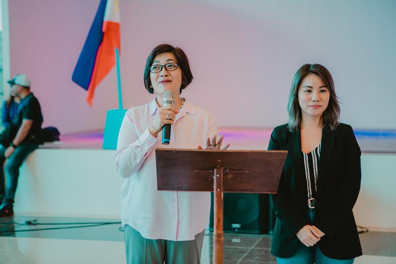 Lipa Tourism Summit 2019-332.jpg