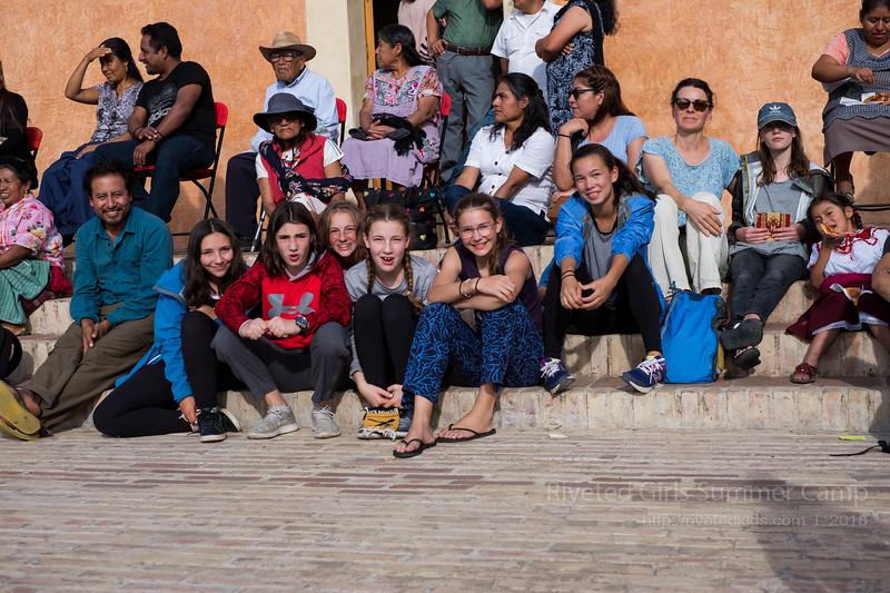 Riveted Kids 2018 - Girls Camp Oaxaca - 362.jpg