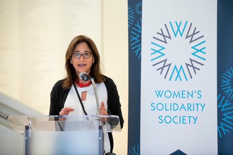 NCCHR_WomensSolidaritySocietyUnveiling_2019_20.jpg