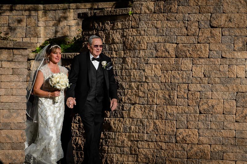 NNK-Dina & Doug Wedding-Imperia-Ceremony-164.jpg