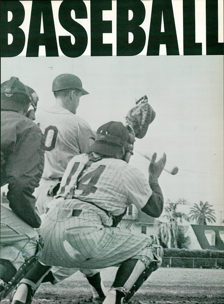 El Rodeo (1963)