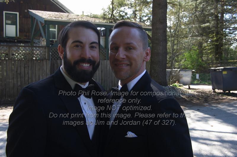 Jim and Jordan (47 of 327).JPG