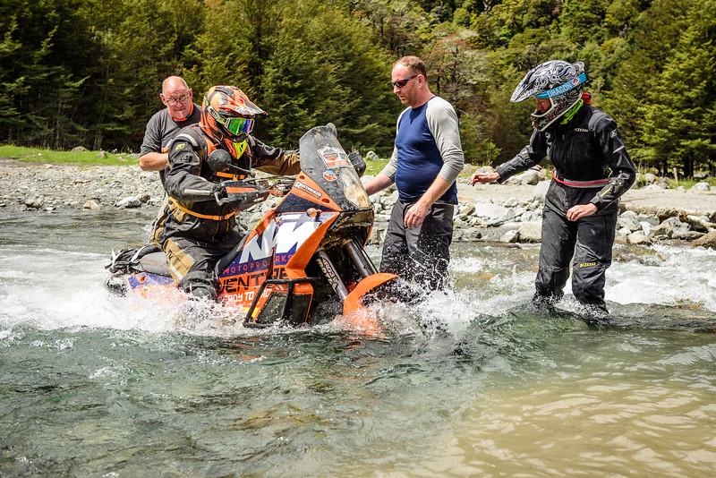 2019 KTM New Zealand Adventure Rallye (726).jpg