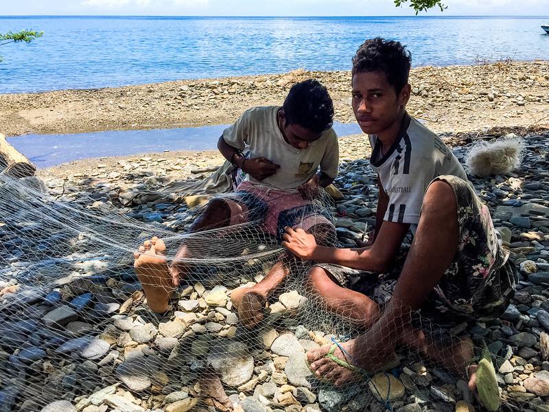 Timor Leste-77.jpg