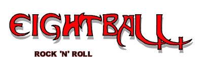 Eightball Stuff