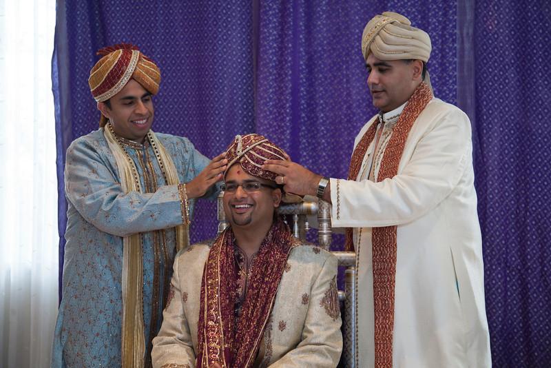 Shikha_Gaurav_Wedding-296.jpg