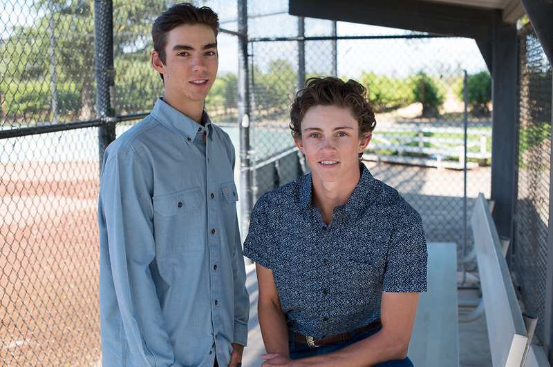 Joey and Tanner_370.jpg