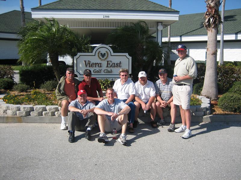 Florida Golf Trip-34