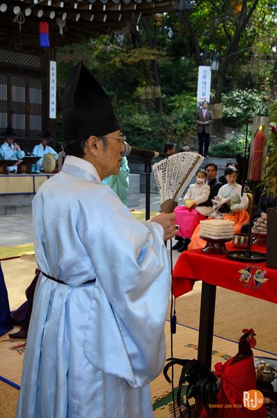 Korea-Inny Wedding-8797.jpg