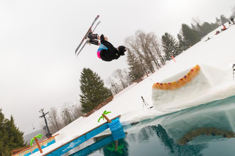 Pool-Party-Jam-2015_Snow-Trails-716.jpg