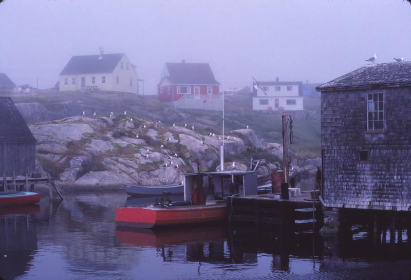 Nova Scotia 1983 - 140.jpg