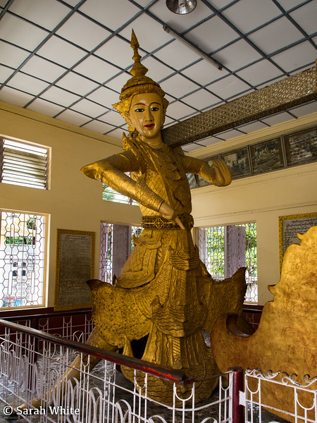 Mandalay_121115_032.jpg