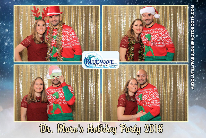 Absolutely Fabulous Photo Booth - (203) 912-5230 -181206_211604.jpg