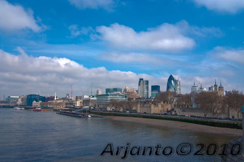 London-029.JPG