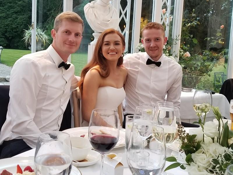 wedding_2019_058.jpg