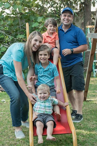 Familia Monterroso Tucker-26.jpg
