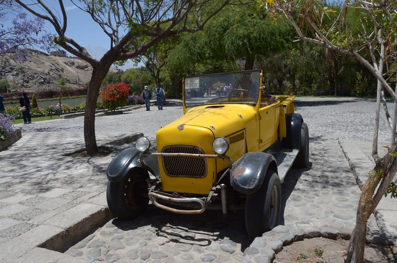 Peru - Arequipa - 9.jpg