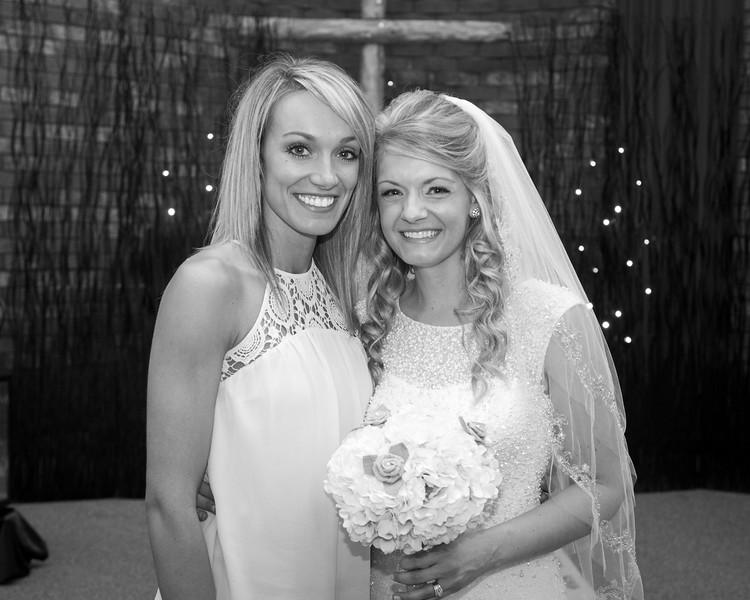 06_03_16_kelsey_wedding-5968.jpg
