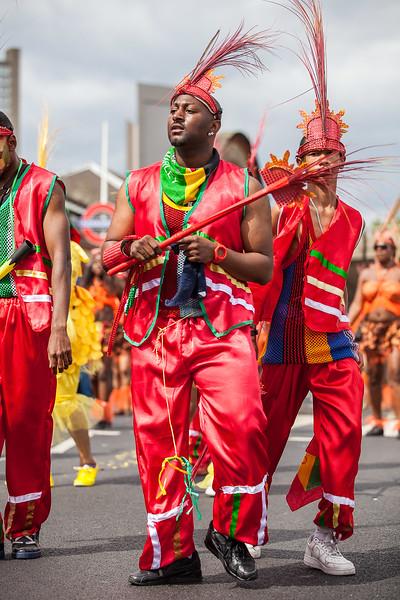 Obi Nwokedi - Notting Hill Carnival-257.jpg
