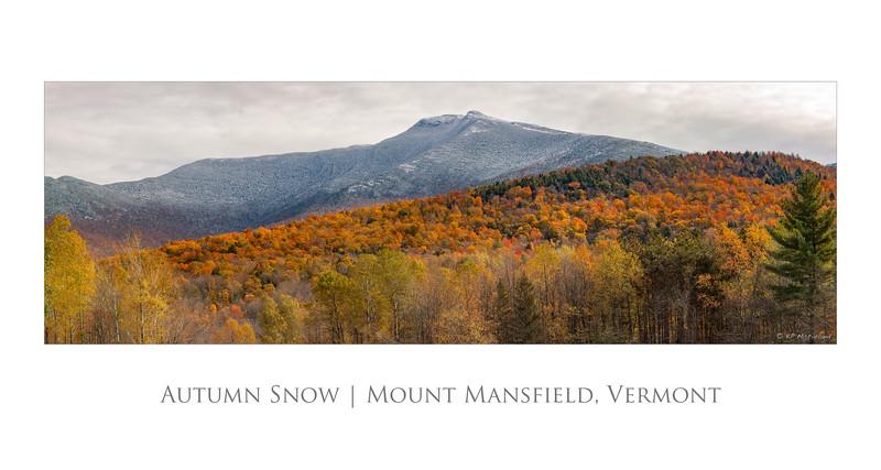Autumn Snow 16x30 poster.jpg