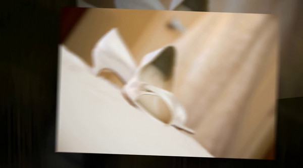The Wedding of Laura Kendall & Tim Haughton at The Waterview