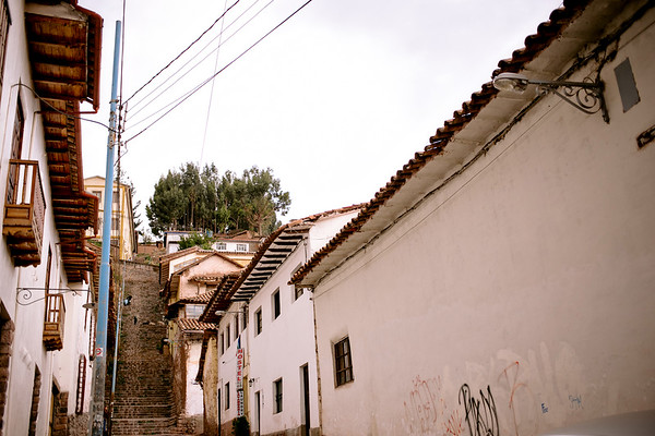 Peru_319.JPG