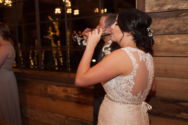 Houston Wedding Photography ~ Audrey and Cory-1159-4.jpg