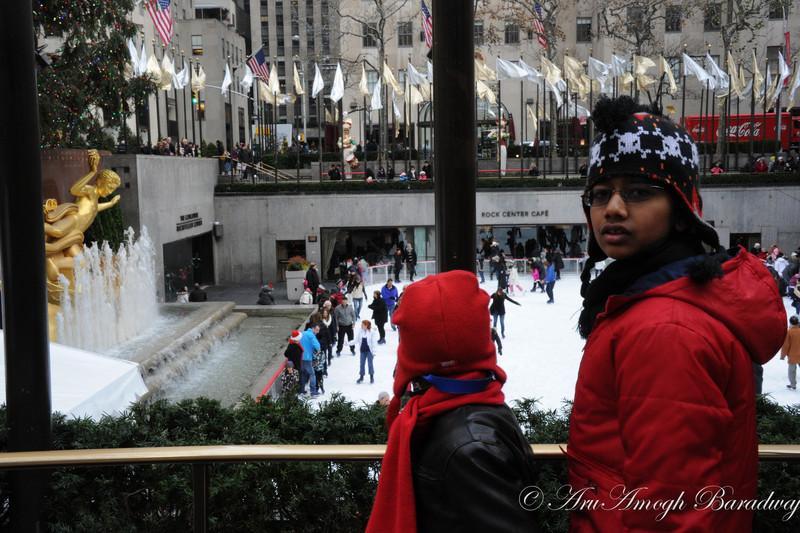 2012-12-24_XmasVacation@NewYorkCityNY_277.jpg