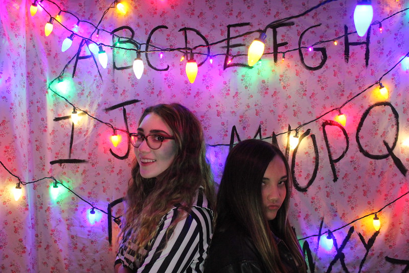 Stranger_Things_Party_2017_Individuals_ (107).JPG