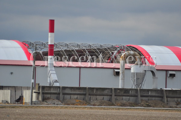 02-21-16 NEWS Wind Damaged Roof