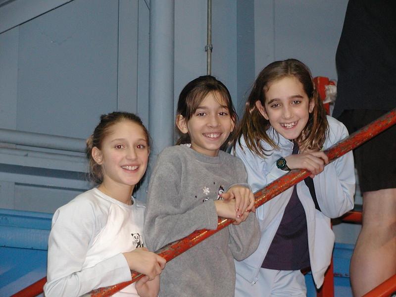 2003-02-07-JOY-Carnegie-Trip_072.jpg