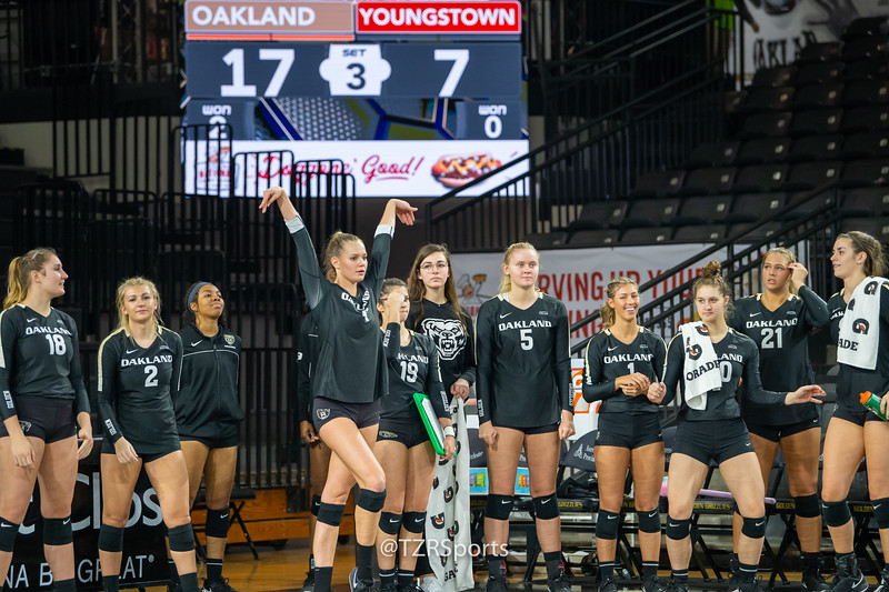 OUVB vs Youngstown State 11 3 2019-532.jpg