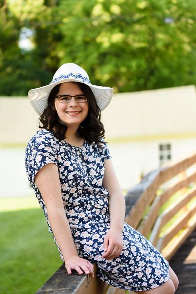 Katharine (29).jpg