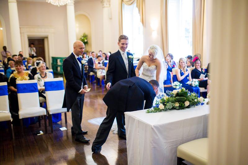 Campbell Wedding_286.jpg