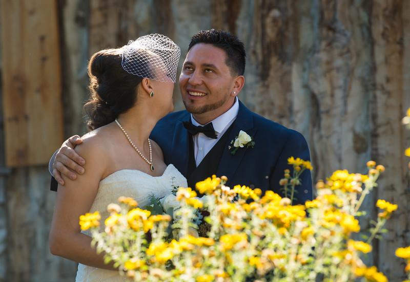 Fraizer Wedding Formals and Fun (118 of 276).jpg
