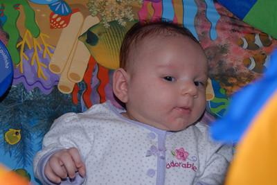 03/08/08  Emma