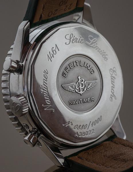 watch-45.jpg