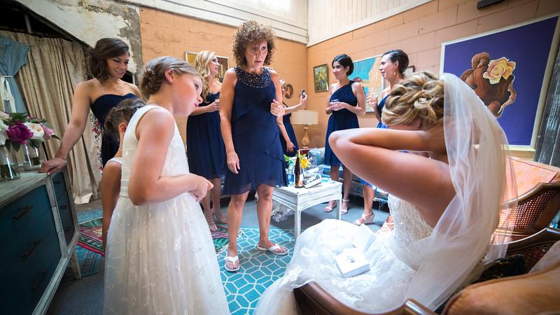 Garrett & Lisa Wedding (057).jpg
