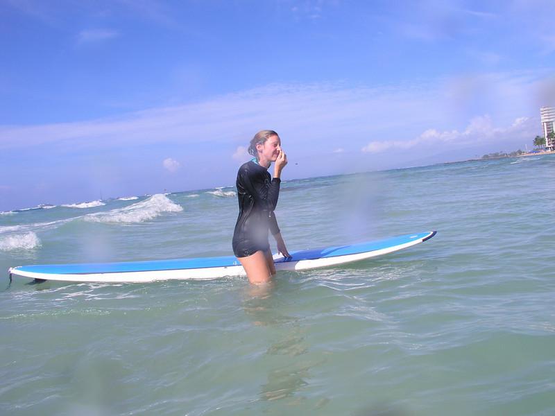 Surfing Waikiki Feb 2011 - 21.jpg