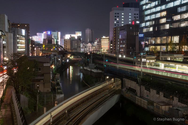 Tokyo One-8447.jpg
