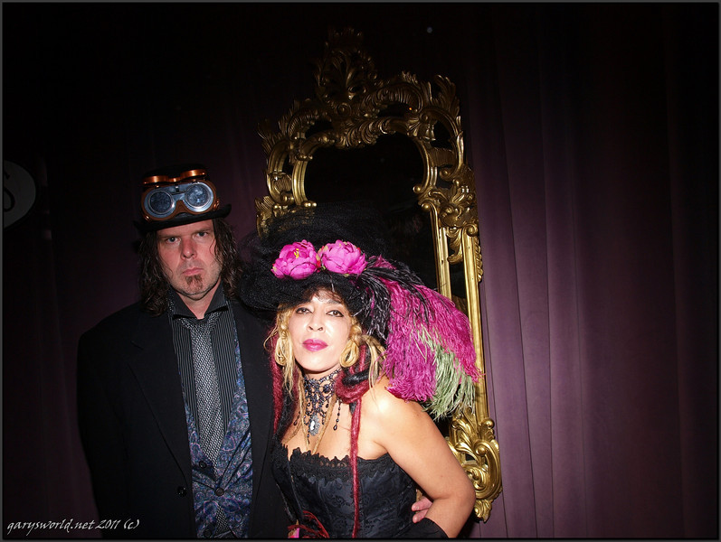 The Edwardian Ball 2011 84.jpg