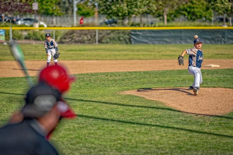 Baseball2019_05-2743-4378-1.jpg