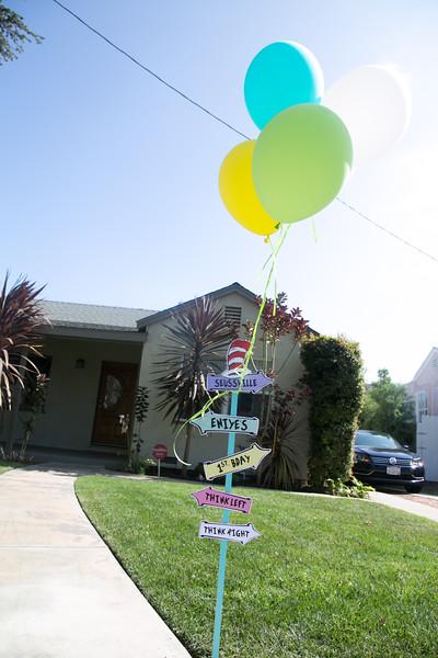 Eniye's First Birthday-105.JPG