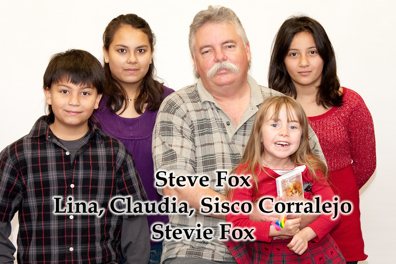 Steve Fox-9640-Edit.jpg