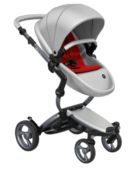 Mima_Xari_Product_Shot_Argento_Graphite_Chassis_Ruby_Red_Seat_Pod.png