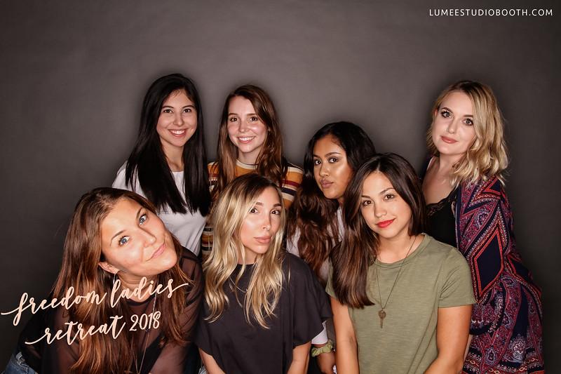 Freedom Ladies Retreat 2018-68.jpg