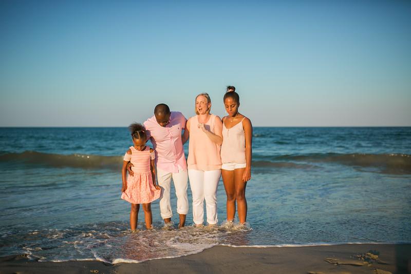 Johnson Family 2019-44.jpg