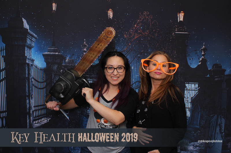 Key_Health_Halloween_2019_Prints_ (60).jpg