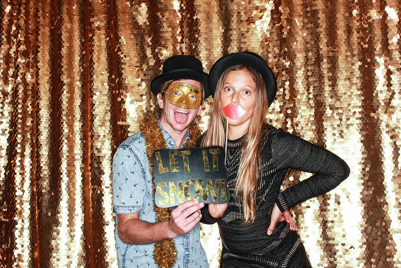The Goodman Holiday Party 2015-Photo Booth Rental-SocialLightPhoto.com-128.jpg